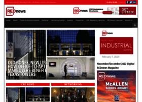 rednews.com