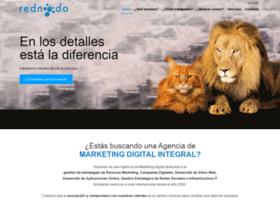 rednodo.com