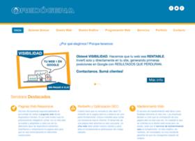 redogena.com.ar