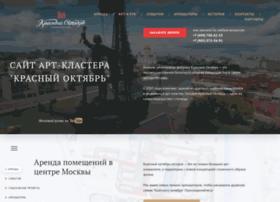 redok.ru