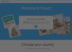 redold.pixum.com