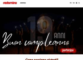 redomino.com