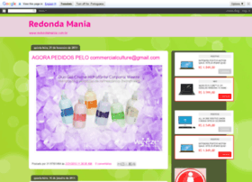 redondamania.blogspot.com.br