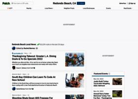 redondobeach.patch.com