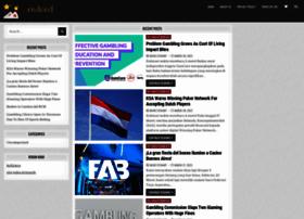 redood.net