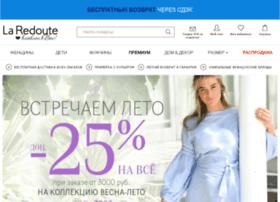 redoute.ru
