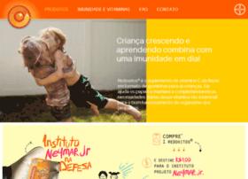 redoxitos.com.br