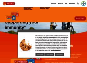 redoxon.co.uk
