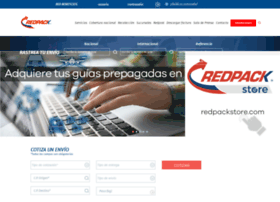 redpack.com.mx