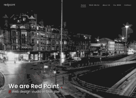 redpaint.co.uk