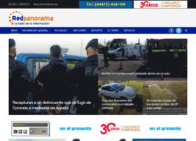 redpanorama.com.ar