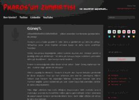 redpharos.com