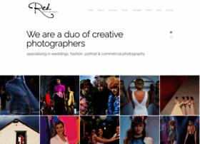 redphotography.com.au