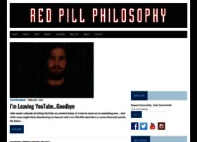 redpillphilosophy.com