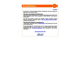 redplus.com.tr