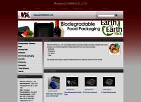 redpod.com.cn