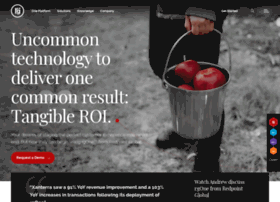 redpoint.net