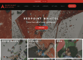 redpointbristol.co.uk
