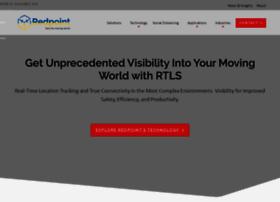 redpointpositioning.com