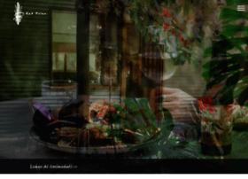 redpoles.com.au