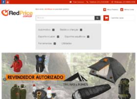redprice.com.br