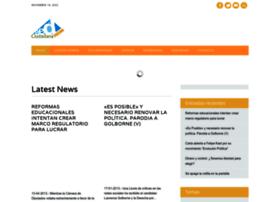 redprisma.org
