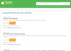 redpromocode.com