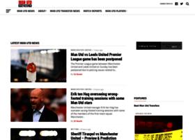 redrants.com