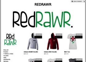 redrawr.storenvy.com