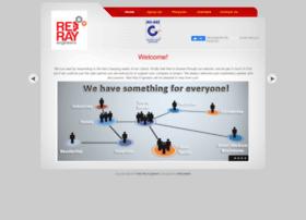 redrayengineers.com