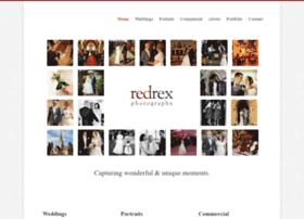 redrex.co.uk