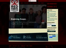 redribbon.org