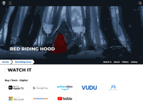 redridinghood.warnerbros.com