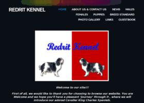 redrit.webs.com