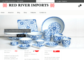 redriverimports.com.au