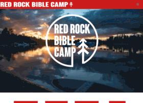 redrockbiblecamp.mobi