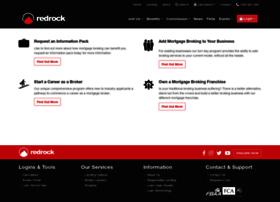 redrockbrokers.com.au