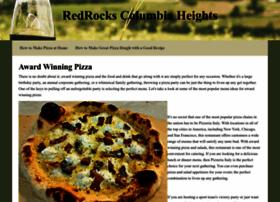 redrockscolheights.com