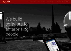 redrocksoftware.com.au