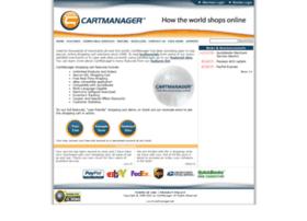 redrockthreads.cartmanager.net
