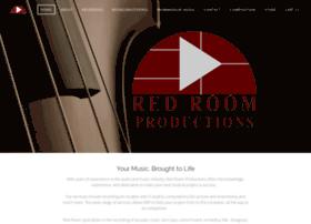 redroomonline.com