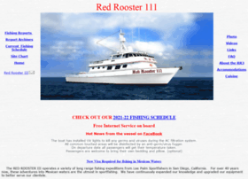redrooster3.com