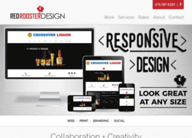 redroosterdesign.com