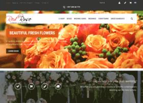 redrose.com.cy