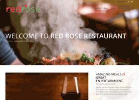 redrosemossley.co.uk