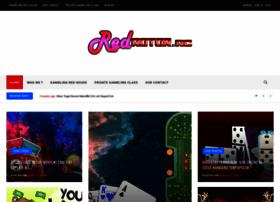 redrotorrc.com