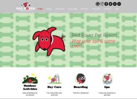 redroverpetresort.com