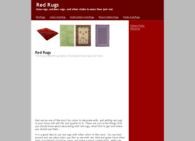 redrugs.net