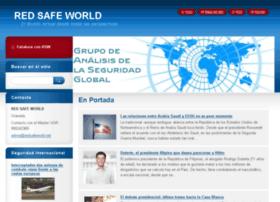 redsafeworld.webnode.es