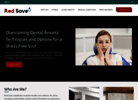 redsave.com